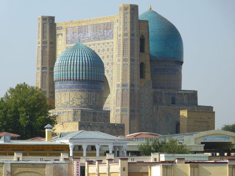 momen indah takmir masjid