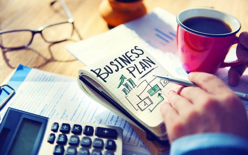 Bisnis kecil kecilan yang menjanjikan
