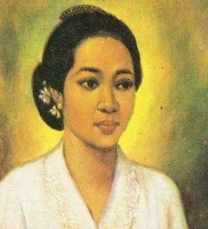 dewi sartika sejarah pahlawan nasional indonesian