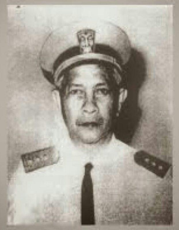 sejarah pahlawan nasional indonesia