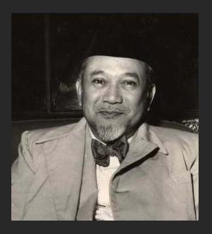 sejarah pahlawan nasional indonesia aceh