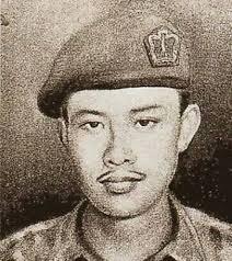 sejarah pahlawan nasional indonesia lengkap