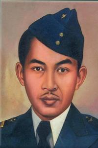 daftar sejarah pahlawan nasional indonesia