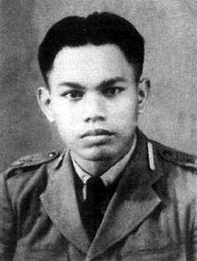 sejarah pahlawan nasional adji sucito