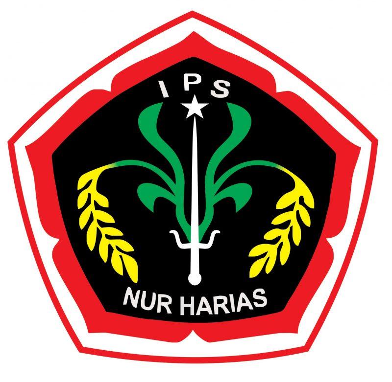Macam Macam Perguruan Di Indonesia