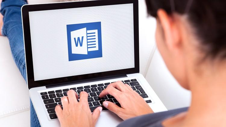 Sejarah Microsoft Word 2010