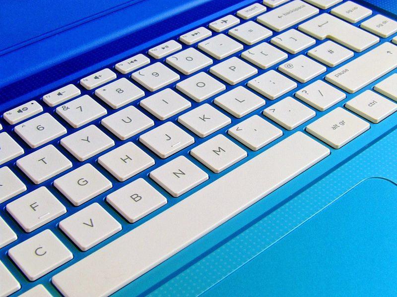 Sejarah Microsoft Word 2007