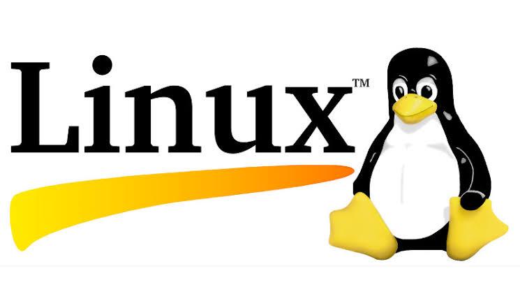 Sejarah Distro LinuxDistribusi Linux