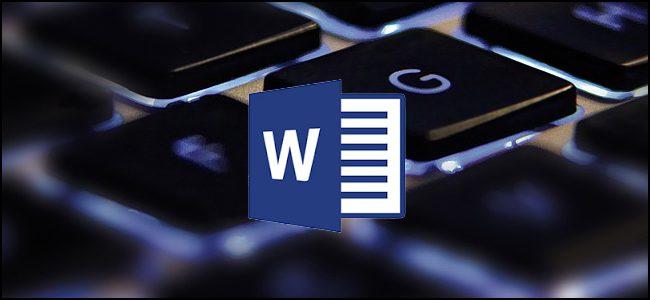 Pengertian Microsoft Word 2007