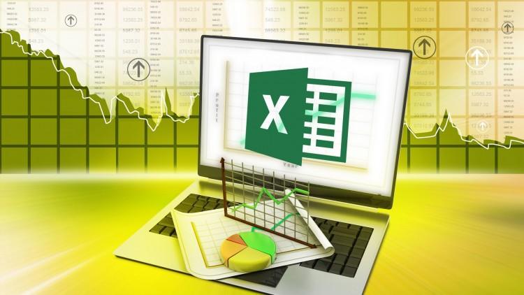 Sejarah Microsoft Excel 2010
