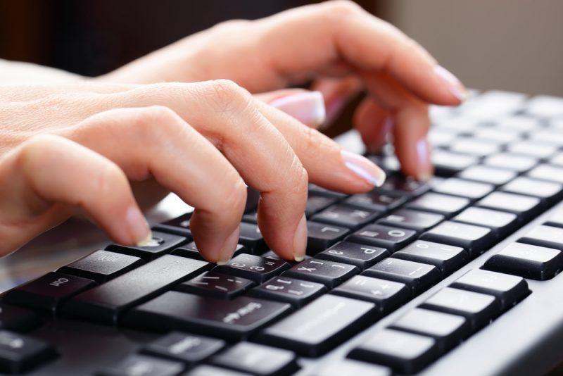 Pengertian Microsoft Word 2010