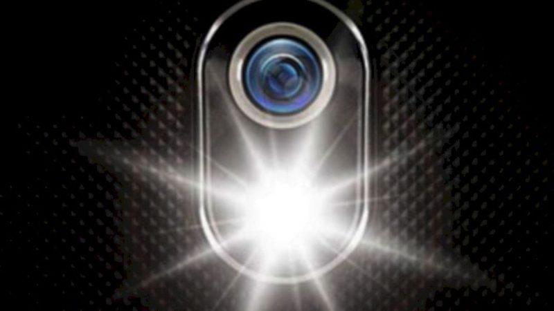 Pahami Kapan Perlu Menggunakan Lampu Flash