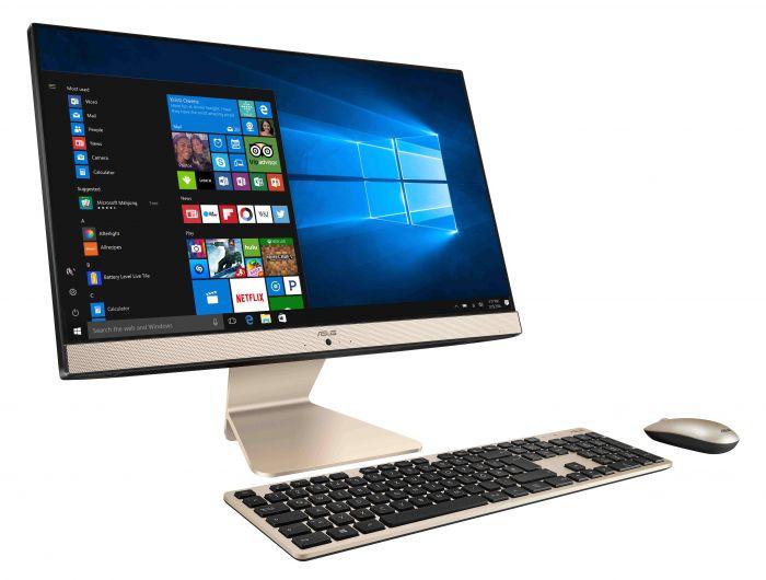 Jenis jenis komputer, mini komputer