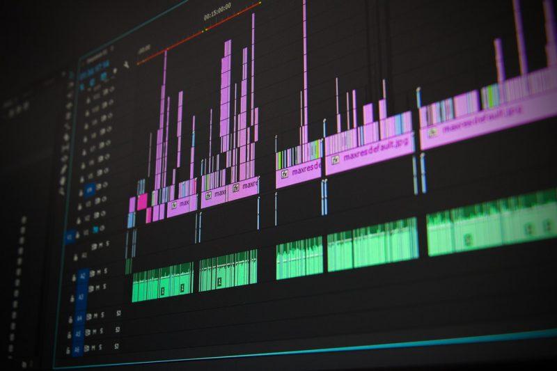 Perangkat Lunak Pemutar Audio dan Vidio