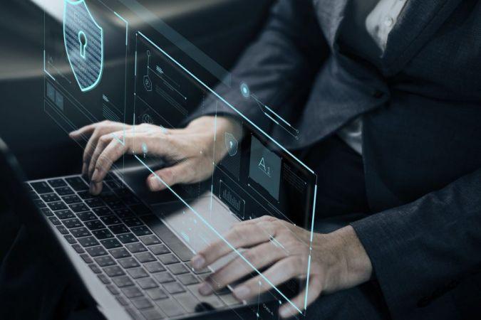 Cara Mematikan Komputer Otomatis