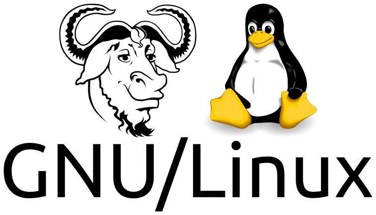 Jenis Sistem prasi GNULINUX