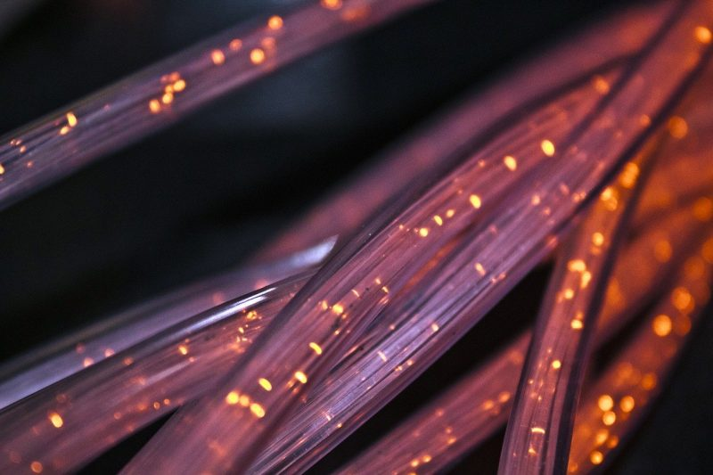 Apa itu kabel jaringan, pengertian kabel jaringan