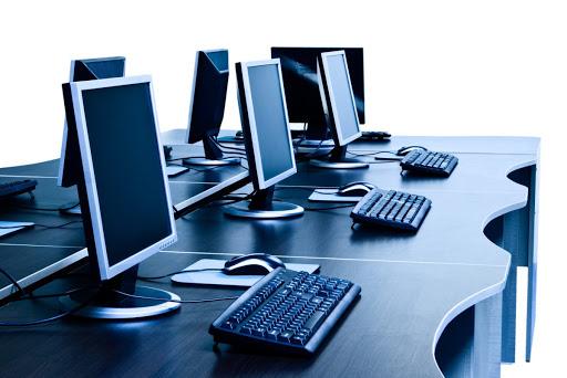 Sistem oprasi jaringan yang paling banyak digunakan
